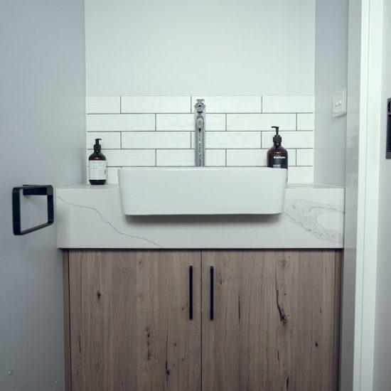 contemporary vanity bcvermont-27-min