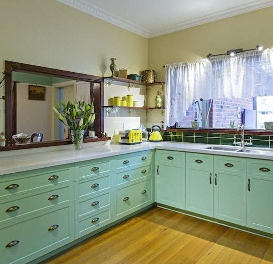 country hampton kitchen srnunawading_6299-min