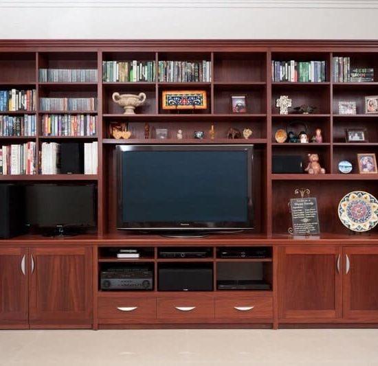 entertainment unit jarra timber finish_4725-min