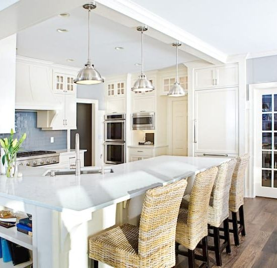 french provincial kitchen_946319712-min