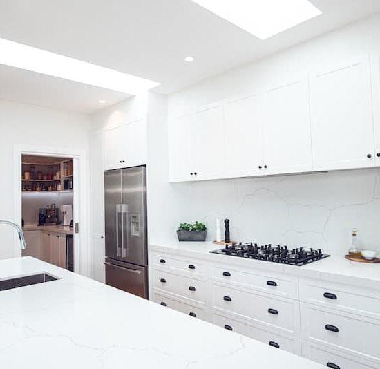 hampton kitchen vshampton_1633-min