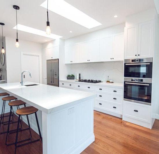 hampton kitchen vshampton_1659-min