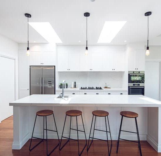 hampton kitchen vshampton_1661-min