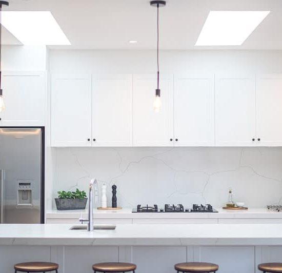 hampton kitchen vshampton_8881-min