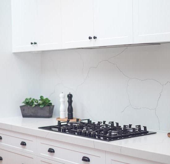 hampton kitchen vshampton_8884-min