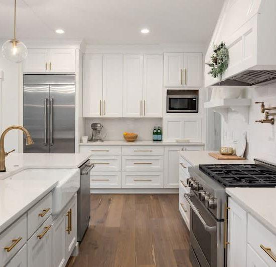 hampton kitchen_1054756110-min