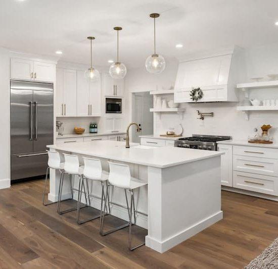 hampton kitchen_1054756164-min