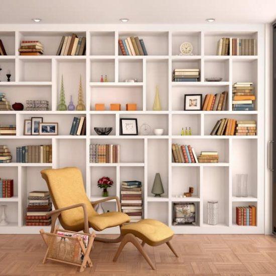 homeoffice catalyzed lacquer bookcase_505773698-min