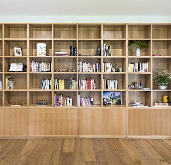 homeoffice timber bookcase wsmontalbert_5664-min