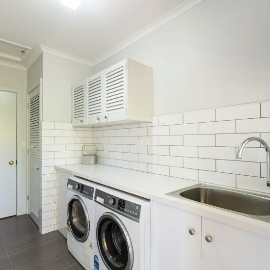 laundry marferntreegully_0889-min