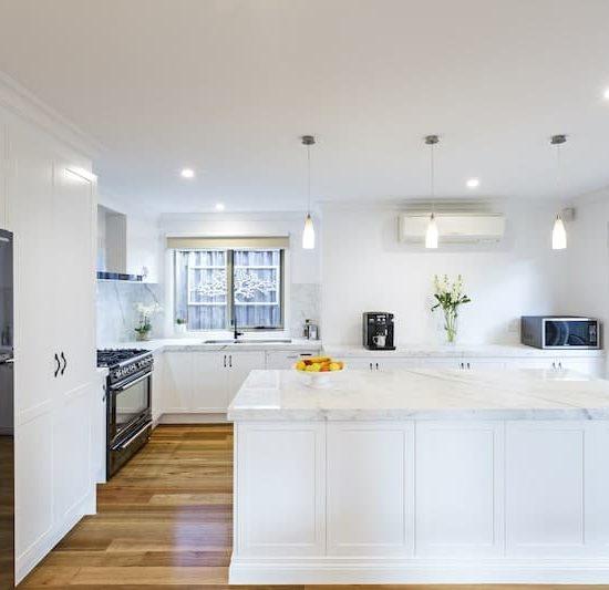 modern colonial kitchen mwdonvale_0927-min