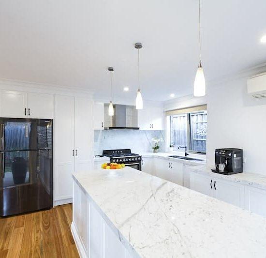 modern colonial kitchen mwdonvale_0934-min