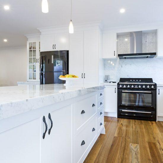 modern colonial kitchen mwdonvale_0992-min