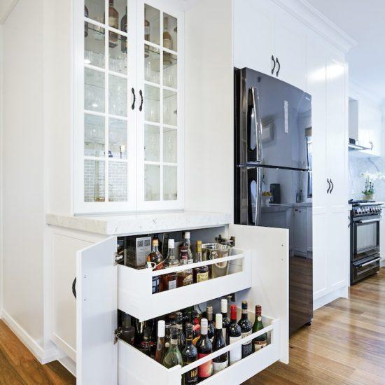 modern colonial kitchen mwdonvale_1023-min