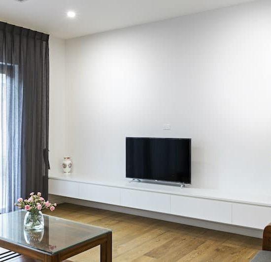modern minimalist entertainment unit wsmontalbert_5523-min