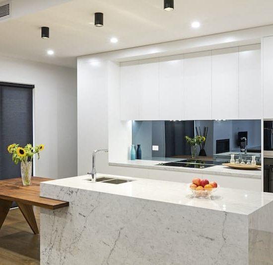 modern minimalist kitchen wsmontalbert_5423-min