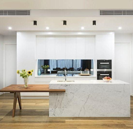 modern minimalist kitchen wsmontalbert_5427-min