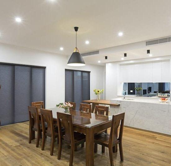 modern minimalist kitchen wsmontalbert_5483-min