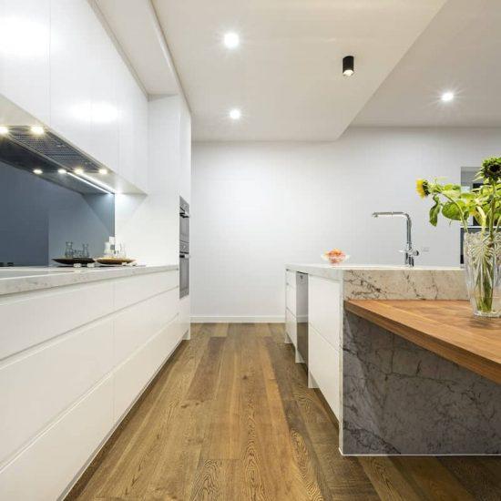 modern minimalist kitchen wsmontalbert_5495-min