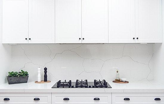 kitchen-designs-home-min