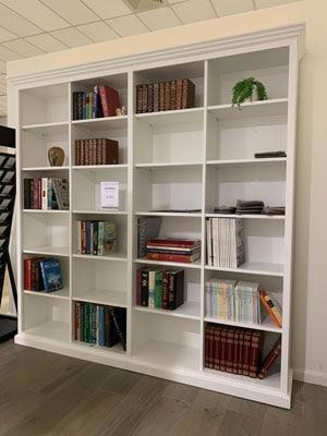 Georgia-Free-Standing-white-bookcase