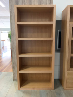 Tasmanian-oak-timber-book-shelf